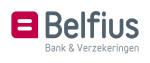 Belfius_descriptorNL_RGB