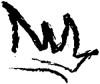logo Kroontje