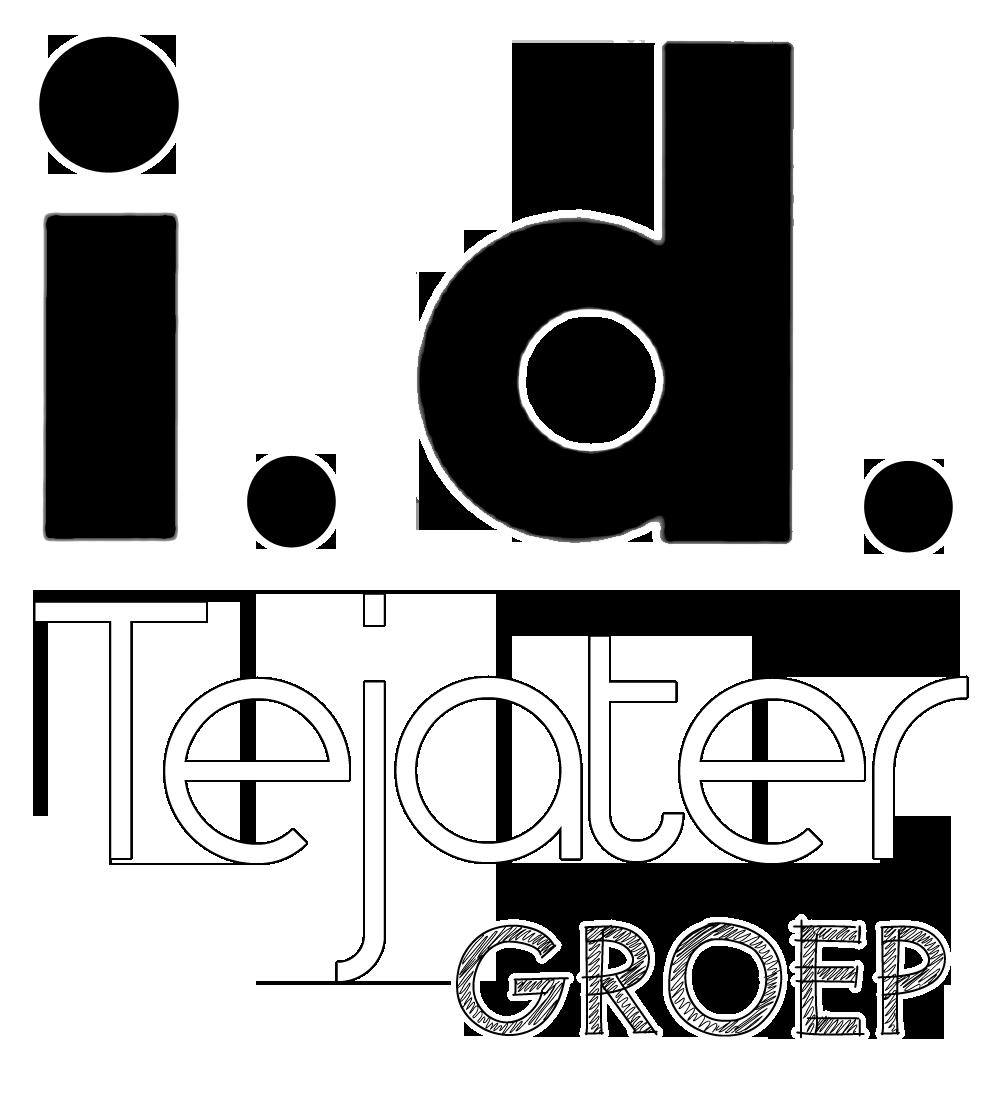I.D. Tejater Groep